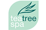 tea tree spa